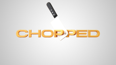 Food Networks Worst Chopped Loser
