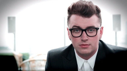 Howard Stern: Sam Smith is fat and ugly