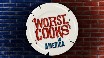 Worst Cooks In America Can't Be Real
