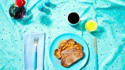 New French Toast Recipes to Try