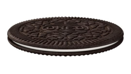 Oreos Getting Skinnier?