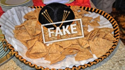 Ways to Spot a Fake Mexican Restaurant