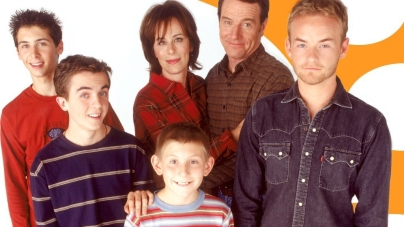 Frankie Muniz Wants A 'Malcolm In The Middle' Reboot