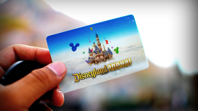 Amazing Travel Experiences For the Same Price as a Disneyland Annual Pass