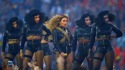 Miami Cops Vow Security Boycott of Beyoncé Concert in April