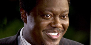 Bernie Mac Speaks Serious Truth – 'Don't Laugh At People Who Fix Yo Food'