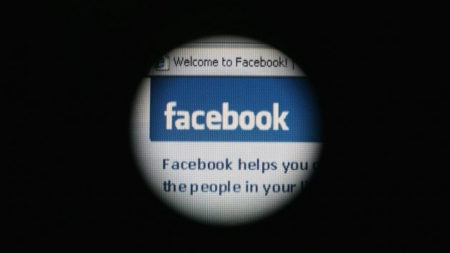 Facebook Uses Our Photo to Make Money, How to Stop Them