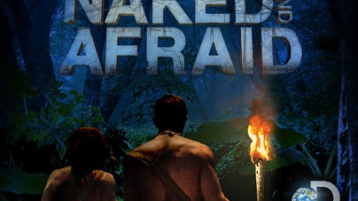 Naked and Afraid, Plausible Sex Happens