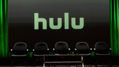 Hulu Is Killing Off its Free TV Service