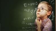 Five Signs You're Much Smarter Than Average