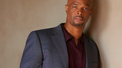 Damon Wayans Thinks this is the Best Time to bring back 'IN LIVING COLOR'