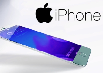 iPhone 7 Leak Reveals New Release Date