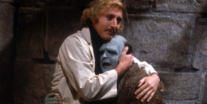 Gene Wilder: A Master of Timing Who Radiated With Comedic Energy