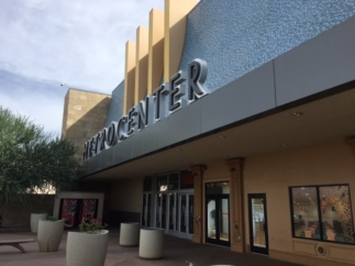 Goodbye, Metrocenter Mall: Why A Developer Plans To Demolish A Phoenix Landmark