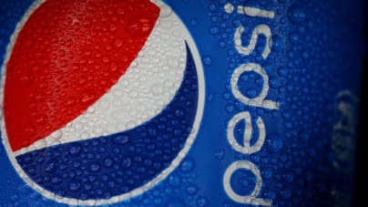 PepsiCo Pledges to Cut the Fat, Salt and Sugar by 2025