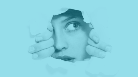Science Says There Are 4 Different Kinds Of Introverts: Which Are You?