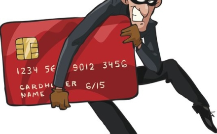 Prevent Scams This Holiday Season