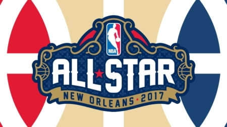 NBA All-Star Weekend, Wildly Entertaining and Here's Why