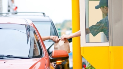 Drive Thru Etiquette, Ten Unspoken Rules Revealed