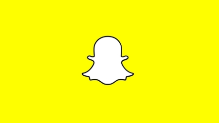 Snap Chat Prepares to Go Public, Oh No