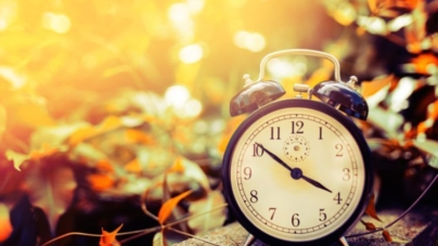Why Research Says Getting Rid Of Daylight Saving Time May Be A Good Thing