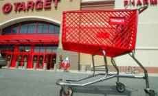 Target Is Lowering Prices On Thousands Of Items
