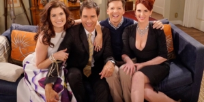Will and Grace Return, First Episode Back Review