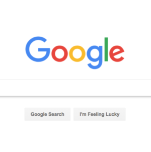10 Most Popular Google Searches Of 2017